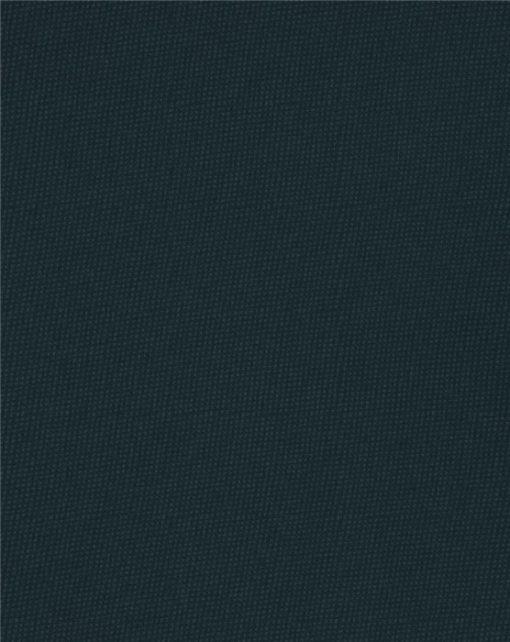 Black-Out, bredd 300 cm