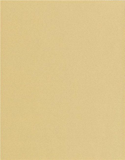 Dimout 243, bredd 320 cm