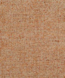 Sahara, bredd 305 cm