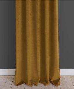 Velta, bredd 140 cm
